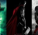 My Most Anticipated Movies of 2011