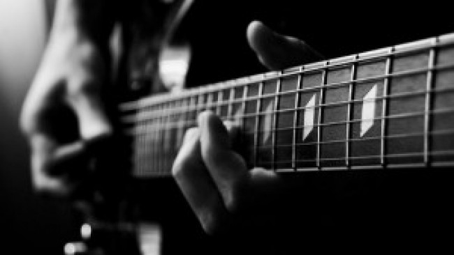 Learn Guitar 101 – Digging Deeper On Guitar Basics